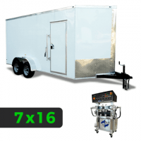 SprayEZ – Spray Equipment and Coating – Your one-stop shop