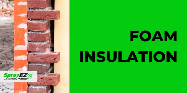 Cavity Wall Insulation with Spray Foam - Commercial Material and Spray Equipment - DIY Solutions for small jobs and homeowners.jpg