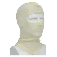 Head Sock - PPE - Protective Equipment - Spray Foam Insulation and Coating Equipment