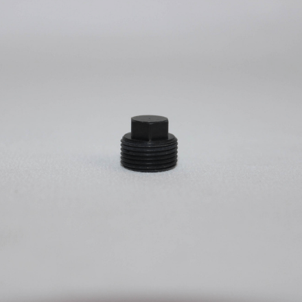15B689 Grease Fitting Cover - Graco parts for spray foam insulation equipment