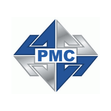 PMC - Spray Foam Insulation Equipment Available at SprayEZ