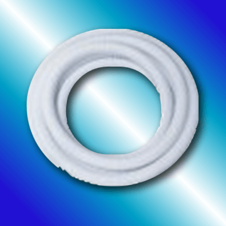 Tennessee Chill - CBH100 - Air Supply Hose - Safety Equipment for Spray Foam Insulation (1)