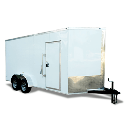 7x18 Spray Rig Packages - Spray Foam Insulation-and Coating -SprayEZ 7x18 Spray Rig Packages