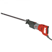 Electric Hand Saw with Blade 29 Inches PUSAWE - Demand Products - Spray Foam Insulation Tools and Accessories Available at SprayEZ