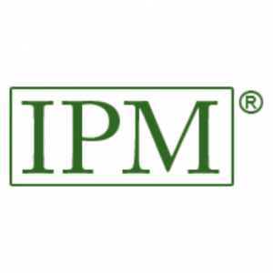 IPM Logo for transfer pump and transfer pump parts available at SprayEZ
