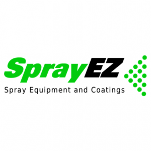 SprayEZ - Spray Equipment and Coatings