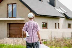 Frequently Asked Questions from Architects and Builders