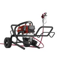 Titan Impact 540 Airless Paint Sprayer Low Rider for Sale From SprayEZ Equipment and Coatings